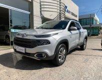 FIAT TORO FREEDOM 2.0 DIESEL MT6 4X4 2019