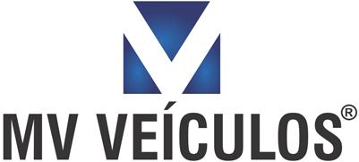 MV Veículos | Seminovos Umuarama